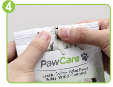 pawcare_how_to_use_4