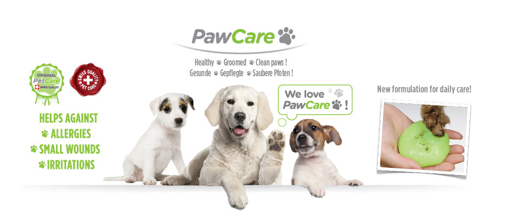 pawcare_product_banner_en