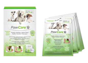 pawcare_zip_bag_6
