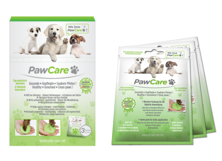 product-pawcare-3pack