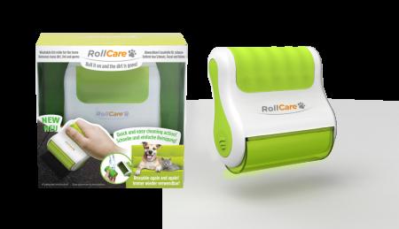 product-rollcare-jumbo